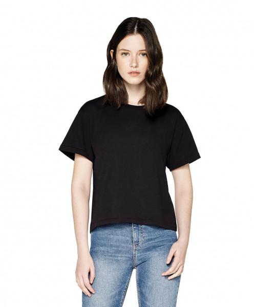 Women's Short T-Shirt