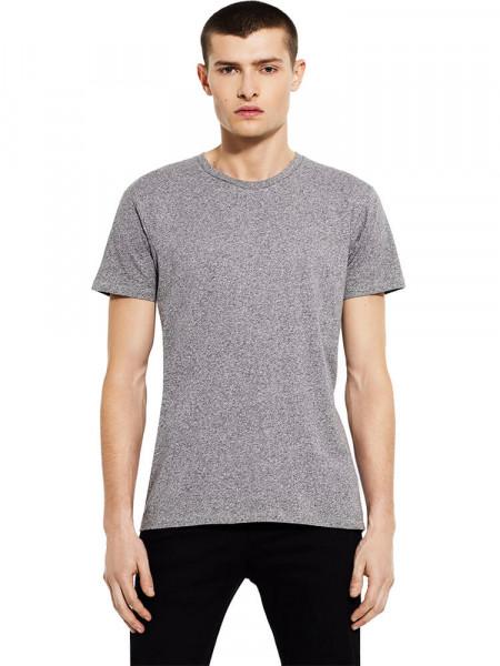 Men's SFX Yarn T-Shirt