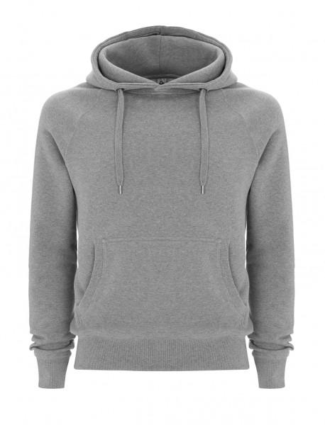 Men's/Unisex Pullover Hood