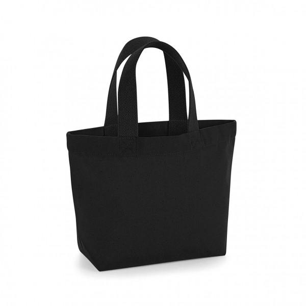 EarthAware Organic Marina Mini Bag