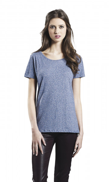 Women's SFX Yarn T-Shirt