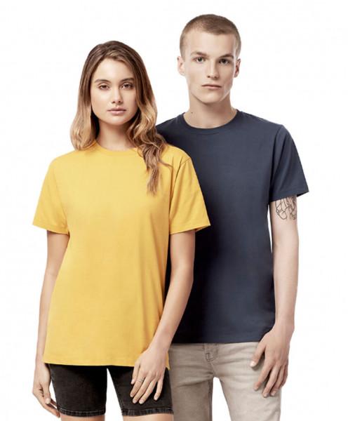 Men's/Unisex Heavy T-Shirt
