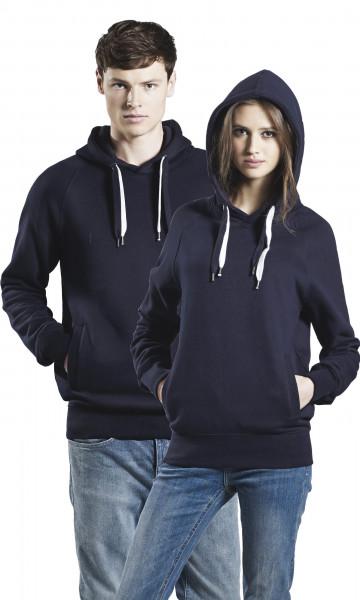 Men's/Unisex Pullover Hoody