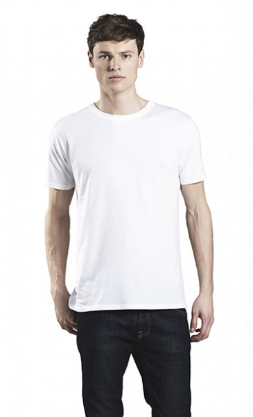 Men's Tencel T-Shirt