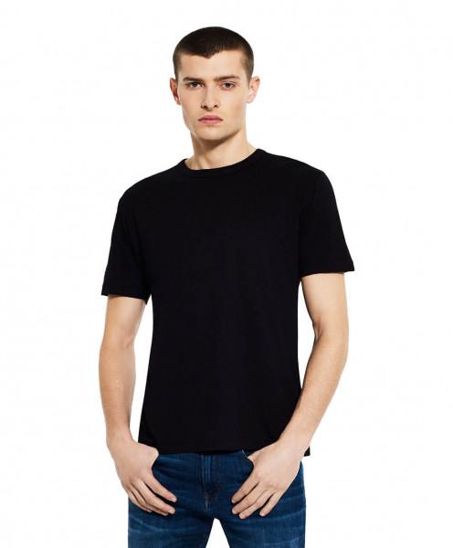 Men's Bamboo Viscose T-Shirt