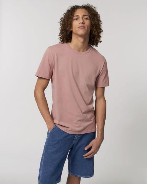 G. Dyed Canyon Pink