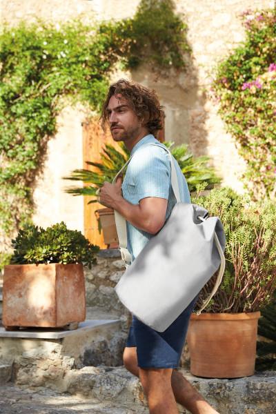 EarthAware Organic Sea Bag