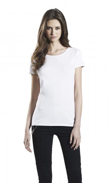 Women's Stretch T-Shirt