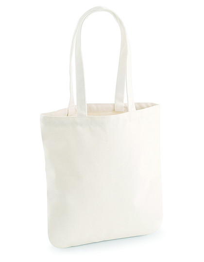 EarthAware™ Organic Spring Bag
