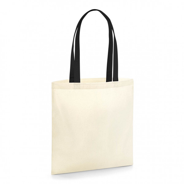 EarthAware Organic Bag for Life - Contrast Handles