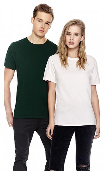 Men's /Unisex T-Shirt