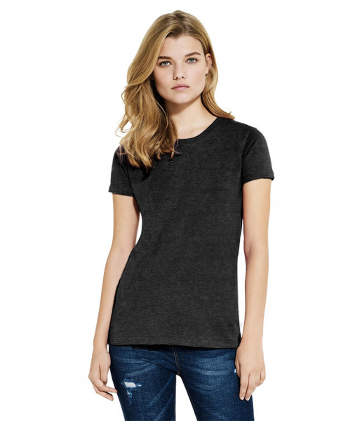 Women's Recycled T-Shirt