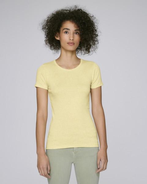 Light Heather Yellow