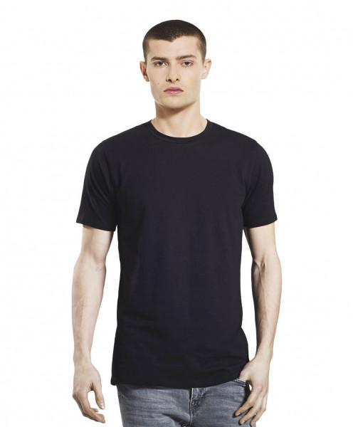 Men's Stretch T-Shirt