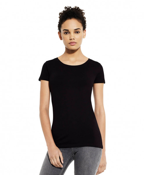 Women's Stretch T-Shirt